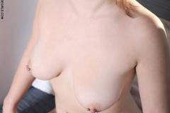 inked_girls_soya_doll_029