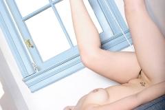 inked_girls_soya_doll_031