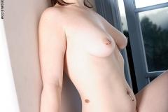 inked_girls_soya_doll_035