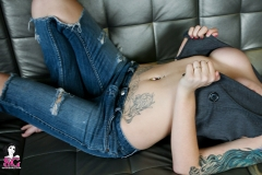 alicee-suicide-girls-08