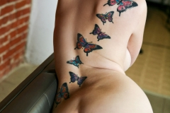 alicee-suicide-girls-45