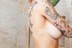 alicee-girl-cascades-32