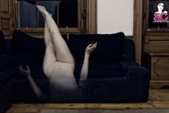 AnnaLee - Familiar Dream (36)