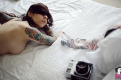 annalee_gogo_2011_034