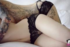 annalee_gogo_2011_039