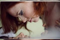 annalee_gogo_2011_054