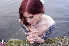 annalee_nimue_037
