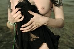 sg_annalee_serpertine_017
