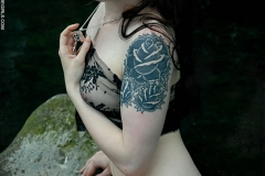 shimmer_annalee_016