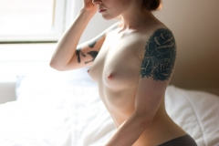 annalee_princess_029