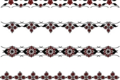 450-106444940-floral-borders