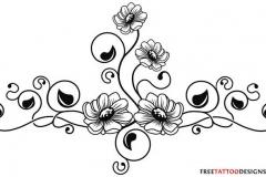 Cute-n-Simple-Heart-Tattoo-Design-For-Girls-1