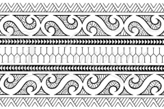 armband-tattoo-27-e1440790215467-650x415