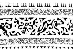 armband-tattoo-28-650x271