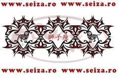 armband-tattoos-design-01