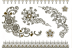 armband-tattoos-design-03