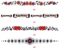 armband-tattoos-design-04
