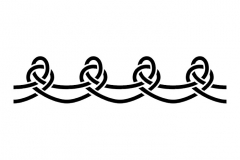 armband-tattoos-design-06
