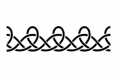 armband-tattoos-design-09