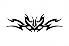 armband-tattoos-design-104