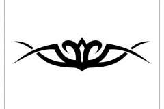armband-tattoos-design-106