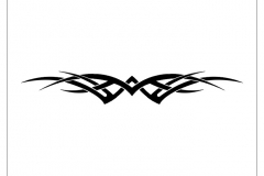 armband-tattoos-design-111