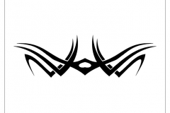 armband-tattoos-design-116