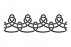 armband-tattoos-design-12