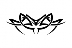 armband-tattoos-design-123