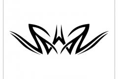 armband-tattoos-design-125