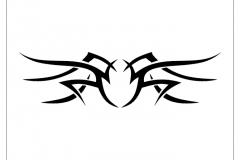 armband-tattoos-design-126