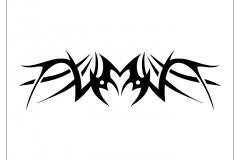 armband-tattoos-design-127