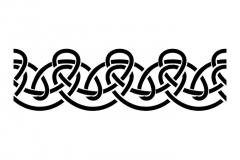 armband-tattoos-design-13