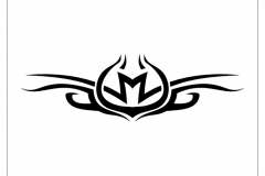 armband-tattoos-design-130