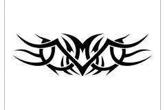 armband-tattoos-design-131