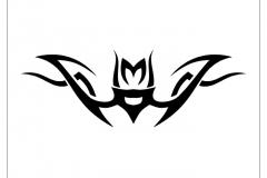 armband-tattoos-design-132