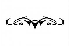 armband-tattoos-design-133