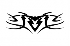 armband-tattoos-design-135