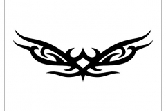 armband-tattoos-design-136