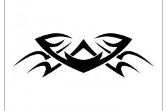 armband-tattoos-design-137
