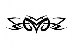 armband-tattoos-design-139