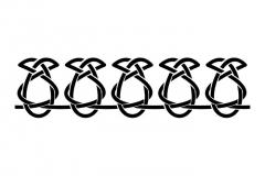 armband-tattoos-design-14