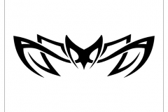 armband-tattoos-design-140