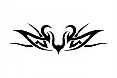 armband-tattoos-design-141