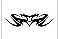 armband-tattoos-design-142