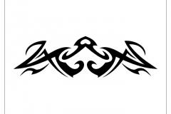 armband-tattoos-design-143