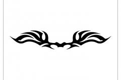 armband-tattoos-design-144