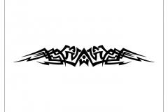 armband-tattoos-design-147