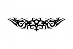 armband-tattoos-design-148