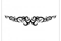 armband-tattoos-design-149